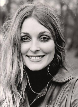pattieanne:  Sharon Tate