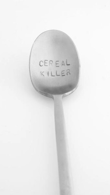 aestheticcs:  I hate cereal but this is genius  I love cereal and this is genius  I hate people who hate cereal  I hate cereal and I hate you  I love cereal and i love you all  please stop  HOW COULD U NOT LIKE CEREAL? DEAR GOD