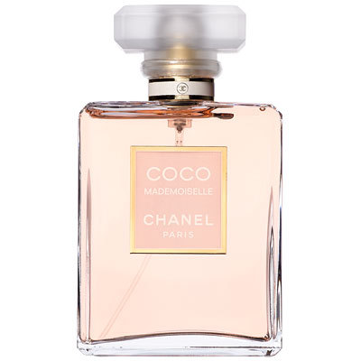 tumblr mdhkvrx59g1qk6ko2 Un parfum de mariage.