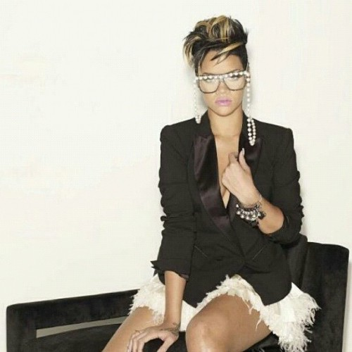 #RIHANNA #IS #BEAUTIFUL #HOT