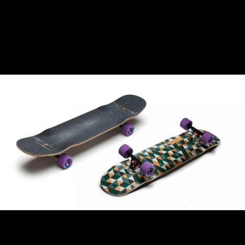 Omg!!!! #loaded #skateboard #skate #fineass #ass #hot #sick #longboard #loveit
