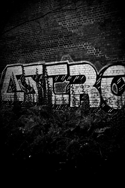 ASTRO on Flickr.