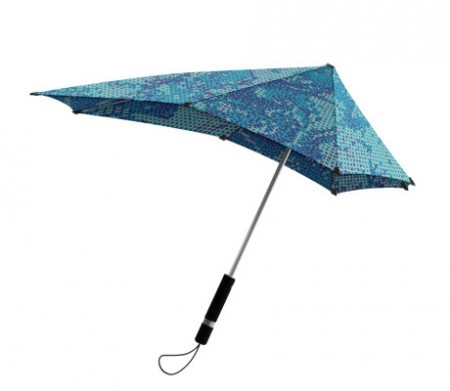 This is my next… umbrella?  via IPPINKA