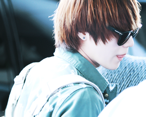 35/100 photos of Lee Taemin