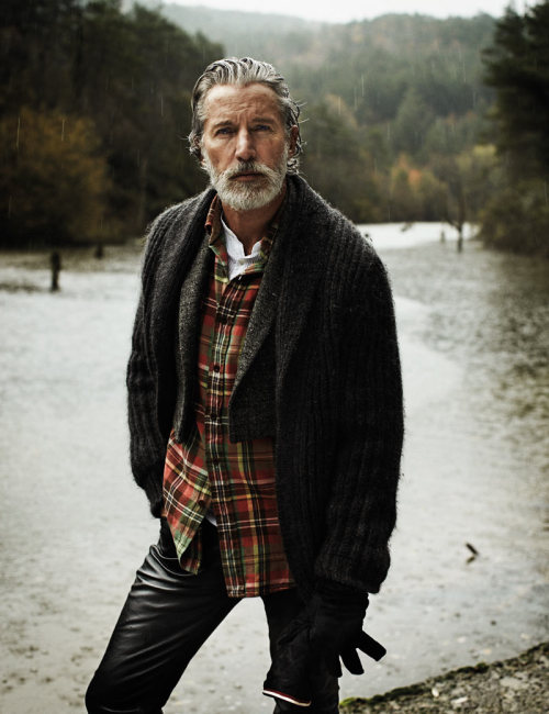 manchannel:  Aiden Shaw