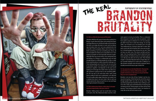 go check out my article in tattoo'd lifestyle magazine. please go order it!!!!!!!
