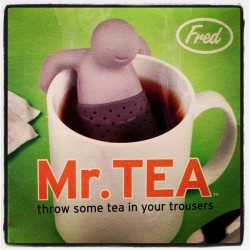 #tea #cool #fun #cute #design #francescas #mrtea #relax #te #cuchi #diseño #shopping #instafun #instapic #iphotography