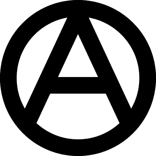 anarchei:  Anarchism There are many different brands of anarchy, each with their own distinct flavour: Agorism Anarcho-capitalism Anarcho-communism Anarcho-feminism Anarcho-pacifism Anarcho-primitivism Anarcho-queer Anarcho-socialism Anarcho-syndicalism Buddhist anarchism Christian anarchism Green anarchism Market anarchism Voluntaryism