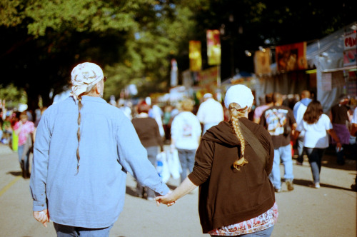 True Love, North Carolina State Fair