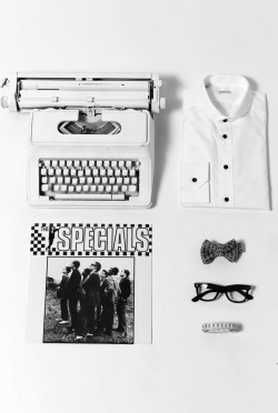 artcomesfirst:  Art Comes First Shirts by Eton Shirts Styling & Concept by Shaka Maidoh & Sam Lambert Photos by D. Pattinson