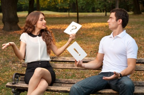 MAYBE GUYS JUST LOVE DIFFERENTLY?by Dr.Peggy Drexler http://bit.ly/Urlcsl
