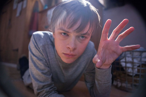 Dane DeHaan on shortlist to play Harry Osborn in The Amazing Spider-Man 2 The casting continues for upcoming super-sequel The Amazing Spider-Man 2, with Harry Osborn the latest character to become attached to a new face…