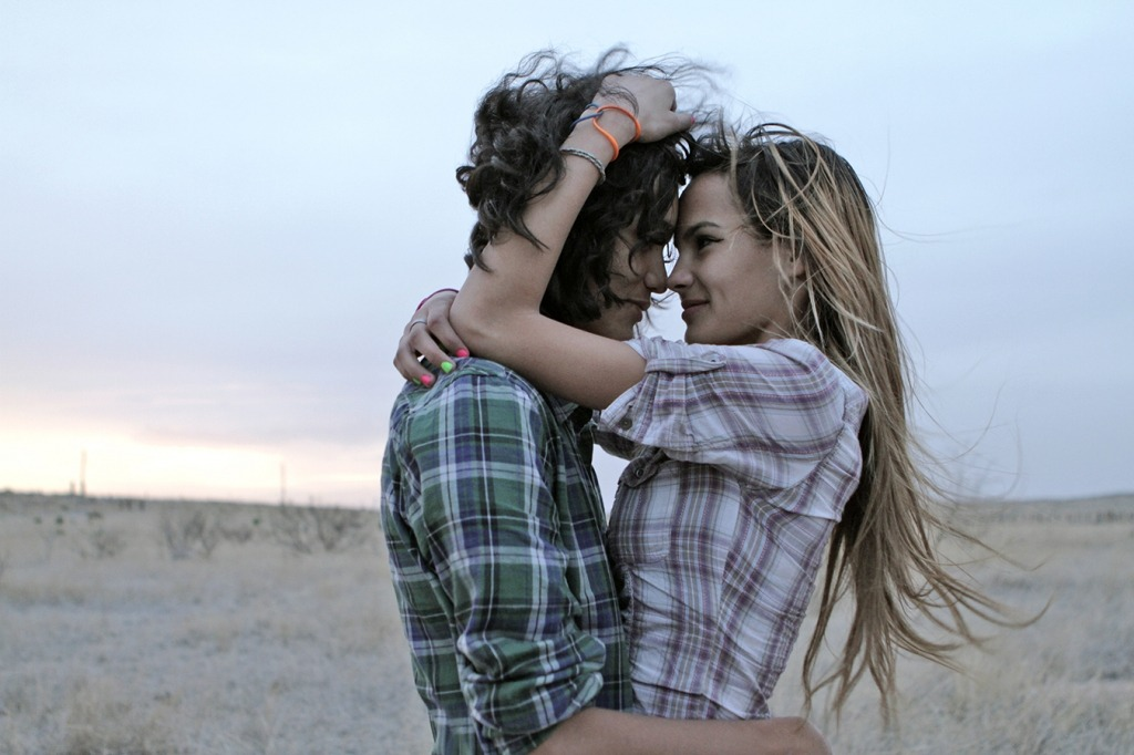 Larry Clark has a new film called Marfa Girl and is releasing it in a unique wayCome on Clarky knock together a trailer already.  I will put the film on my first and only website, larryclark.com, which is the only place one will ever be able to see the film…. It will stream for $5.99 for access to thefilm for 24 hours…. This is the future and the future is now…. Most and very soonalmost all the small theaters that show Indie and Art films will be gone…. Everyday another goes out of business because everything is digital now and it is quite expensive for the wonderful old smaller theaters to bear the cost of switching to digital…. Anyway I think I am one of the very first directors to release a new film this way, on a website who's only purpose is to show his new films….  I think this could bevery successful and it also cuts out the crooked Hollywood distributors. - Larry Clark