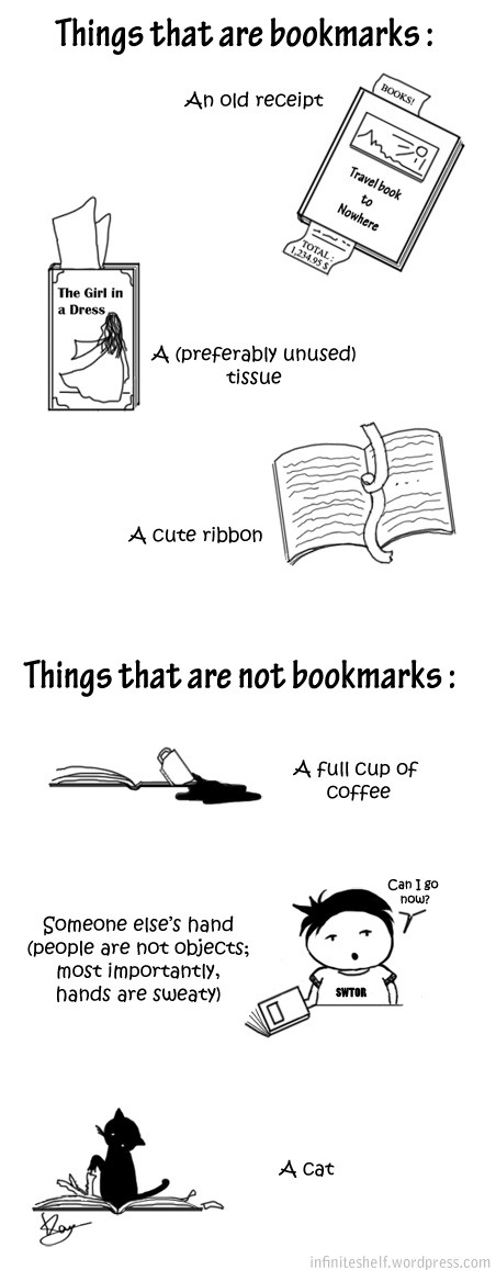 duttonbooks:  In case you needed some clarification.