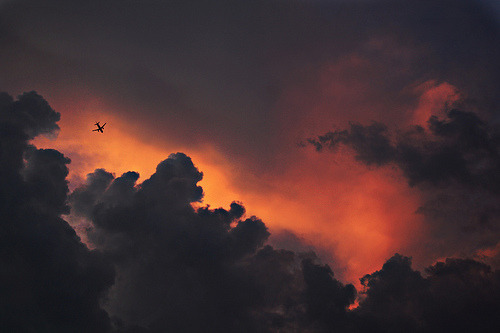 simplynorule:  il cielo… (by ssx22 on - off)