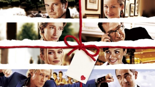 "Old Lady Movie Night: OLD LADY MOVIE NIGHT: ""LOVE, ACTUALLY""by Anne T. Donahue http://bit.ly/ZQaTn5"