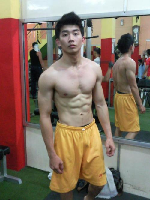 hotcumforme:  Leonardy Liaw (Indo) — Please don't re-upload my content without my permission. And feel free to reblog it if you want to share it. Thanks! :) Oh, if someone who can donate. Please do. I'm begging you~ I'm kinda need some extra bucks since I'm broke at the moment. Just click the donate button at the right side at the homepage or just click the link below of this post. Thanks in advance!~ » DONATE «