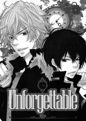 Title :: UnforgettableCircle :: LION★PUNCHFandom :: Katekyo Hitman REBORN!Pairing :: Dino x HibariScanner :: dizzylooTranslator :: yuulinProofreader :: fuwacchiEditor :: seikun83QC :: caoxoanxWarning :: Shounen-ai Rating :: PGLanguage :: English  Happy birthday, Nna-chan ♥ (She is the one designed our header ^.^)  What kind of presence am I to you?