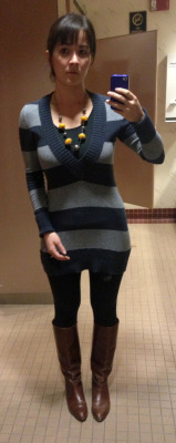 november-14-2012-sweater-dress-american-eagle