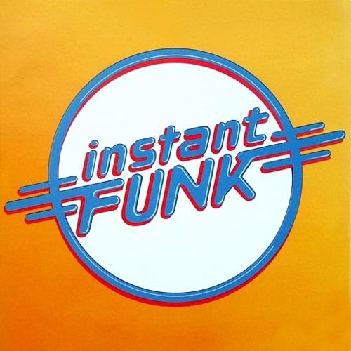 Instant Funk Funk'n' Roll