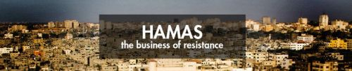Israel and Hamas have fought before. But this time, Hamas is wealthier and has more friends. Head over to GlobalPost for our in-depth coverage of the growing conflict.