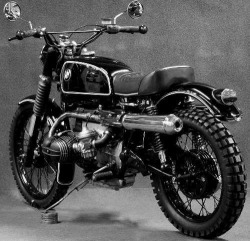 whatienjoy:  scrambler bmw