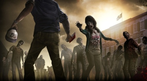 "Release Date Announced For The Walking Dead Episode 5 Called ""No Time Left"", Telltale have announced the finale to The Walking Dead series of episodic games. In the final chapter, you will wrap up some loose plot threads and witness what should be a spectacular ending to the series. Telltale have released a statement directly to the fans:  ""We can't thank you all enough for your incredible support and we can't wait for you all to experience the season finale of YOUR Walking Dead story,"" …  ""With one week left until launch worldwide, now is a great time for you and your friends to catch up on the series so you can all experience the season finale and discuss it together.""  The season finale is hitting the PSN on November 20th, with the iOS, PC, and XBLA versions coming November 21st!"