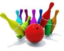 Hello friends! Today, we will be having Bowling with the Queers from 4:30 to 7pm at the bottom floor of SJSU Student Union with Queers Thoughtfully Interrupting Prejudice, El Pais, and TransTalk! Bring money, socks, and your wonderful personalities. Also, later in the night at 7:30pm at the LGBTRC (MOD B) our regular meeting space we will be having movie night. The movie will be SAVING FACE! Yay! See you all there!  Toodles!