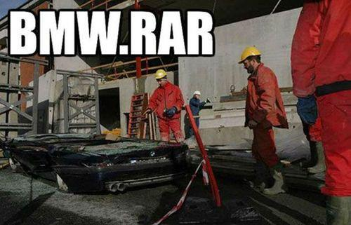 bmw.rar Whispers