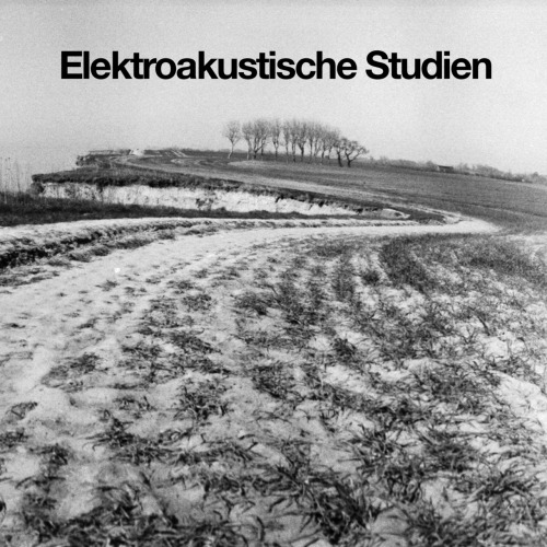 """Elektroakustisch"" means that the music on this album is produced with and without electronic devices. The title does not imply a genre or habitus. ""Studie"" stands for an experimental, process-orientated method. I do not consider these ""Studien"" as complete songs or tracks. ""Elektroakustische Studien"" is no promise. It is a desrciption a priori. No genres. No limitations. Just me. Instruments used: Bass Guitar, Cello, Drums, Flute, Grand Piano, Melodica, Phone Connector, Ping Pong Ball, Saxophone, Synthesizer, Tuba, Vibraphone, Xylophone Software used: Ableton Live, Max/MSP Released by: AVerage Noise Release/catalogue number:AN#1 Release date: Nov 15, 2012  Buy it/Download it Download Ebook Flickr it! Stream It!! Soundcloud Youtube Bandcamp"