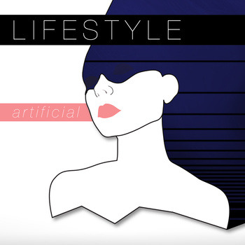 NEW LIFESTYLE EP ON BANDCAMP!  NEW LIFESTYLE EP ON BANDCAMP!  NEW LIFESTYLE EP ON BANDCAMP!  (via Lifestyle)