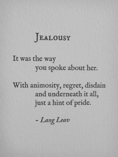 langleav:  More poems and artwork by Lang Leav ♡