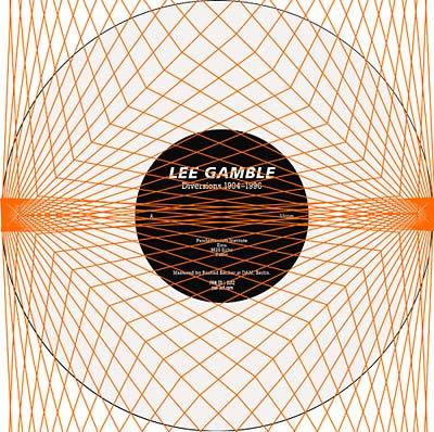 "Lee GambleDiversions 1994-1996Pan PAN's turn towards the rhythmic has been nothing short of enthralling to me and, from a curatorial perspective, impressive in its seamless integration with the rest of the label's more experimental releases. ""Diversions 1994-1996"" has an interesting backstory, its source material reportedly culled from old Jungle mixtapes, assembled into the looming, spectral masses that occupy the record's two sides. The effect of Gamble's process and production tactics is one that is fundamentally deconstructive, much in the way that, say, the Dead C's appropriation of rock tropes is. We hear recognizable elements of techno and Jungle divorced from their usual environs, existing here as fragments and signifiers. A focused and unique record, ""Diversions"" is one of PAN's finest drops to date. - Alex Cobb, Experimedia"