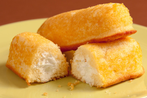 "Could these Twinkies outlast their parent company? Apparently, Hostess set a 5pm EST Thursday deadline for their striking employees to return to their jobs — or the company would liquidate, resulting in a loss of 18,000 jobs. ""We simply do not have the financial resources to survive an ongoing national strike,"" the company's CEO, Gregory F. Rayburn, said Wednesday. The company won't make a final decision until Friday, but now seems like a good time to stock up on some HoHos. (photo by Christian Cable/Flickr)"