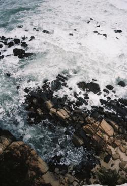 uploads landscape nature beach ocean wave vertical