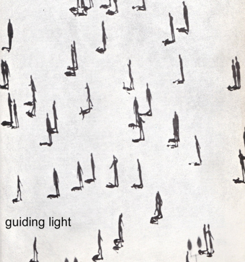 presscolor:  Guiding Light - Download Television - Guiding Light Wipers - Mystery Y Pants - Favorite Sweater My Bloody Valentine - Sugar Rocketship - Heather, Tell Me Why Thurston Moore, Kim Gordon, & Epic Soundtracks - Black Candy Suicide - Jukebox Baby '96 The Modern Lovers - Government Center Velocity Girl - There's Only One Thing Left To Say Marine Girls - Flying Over Russia Galaxie 500 - Tugboat Josef K - Pictures (Of Cindy) The Jesus And Mary Chain - Upside Down Dinosaur Jr. - The Wagon Lorelei - The Bitter Air Astrobrite - Overdriver New York Dolls - Trash The Vaselines - The Day I Was A Horse Hüsker Dü - I Apologize DNA - Blonde Redhead Dolly Mixture - Remember This compiled by presscolor with help from sylvieshead  —*thumbs-up*