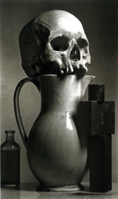 """Still Life"", 1980  By: IRVING PENN…."