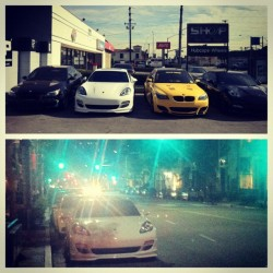 😍All these beautiful cars #cars #exotics #theshopcc  #photooftheday #instamood #iphonesia #summer #igers  #love #instagood #tweegram  #me #cool #iphoneonly #bestoftheday #igdaily #jj #follow #instagramers #followme #swag #picoftheday #instadaily #instagramhub #ig #fashion #instafamous #lifestyle