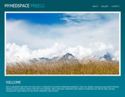 Myhedspace Free12 Download .zip file - Preview