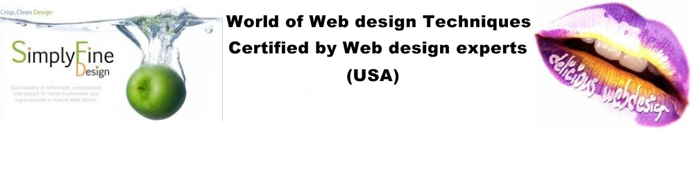 Webdesign Best Theory