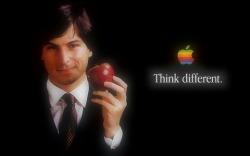 totalfilm:   Aaron Sorkin's Steve Jobs movie will be filmed as three 30-minute scenes Screenwriter Aaron Sorkin has revealed that his Steve Jobs biopic will employ a rather unusual narrative structure, with the film being made up of just three scenes…