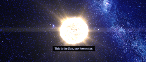 100,000 Stars: A Google Chrome Experiment This is stunning. I have not been able to close the tab for 2 days now… Experience or Learn More