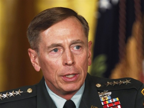 Petraeus testifies on Benghazi attack (Photo: Larry Downing / Reuters) Former CIA Director David Petraeus testified Friday morning before the House Intelligence Committee as Congress seeks to find out why the Sept. 11 attack on the U.S. Consulate in Benghazi occurred and why greater protection was not provided to the facility. Petraeus will also testify before the Senate Intelligence Committee Friday.  Both sessions were to be held behind closed doors and were not open to the public.   Read the complete story.
