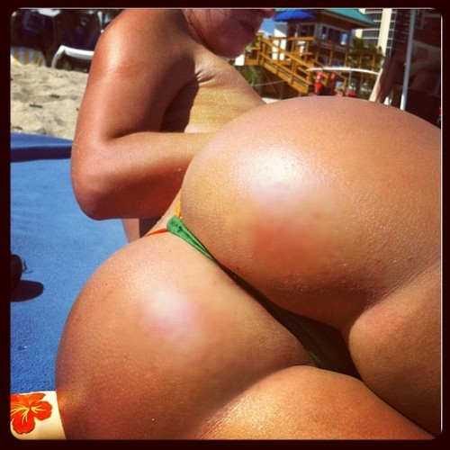 asssofatentwethebest:  Fat Ass