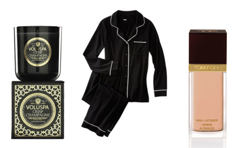 Shopping alert: Behold 30 chic little finds for $30 and under.