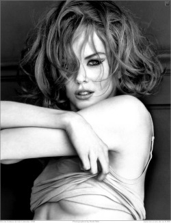 beauty-of-fame:  Nicole Kidman