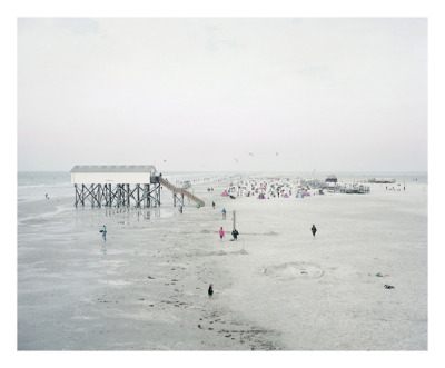 pajonk:  Photographs by Akos Major