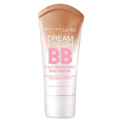 "What is BB Cream? Where are you supposed to put it? Why does it have a stupid mysterious acronym name? These are all important, valid questions, and if it makes you feel any better, I actually had to look up BB cream on Wikipedia because I was tired of pretending to know what it was. Apparently it is all things in the universe in a tube. Seriously, Wikipedia defines it as ""all-in-one facial cosmetic product to replace serum, moisturizer, primer, foundation, and sunblock."" But then it goes on to say that it can be used OVER serum or moistuizer.  All of this is confusing and upsetting. This one claims to do 8 different things. That's too many things!! Am I supposed to throw all of my products away now and buy BB cream for the rest of my life? WTF IS SERUM???? —V  Le sigh."