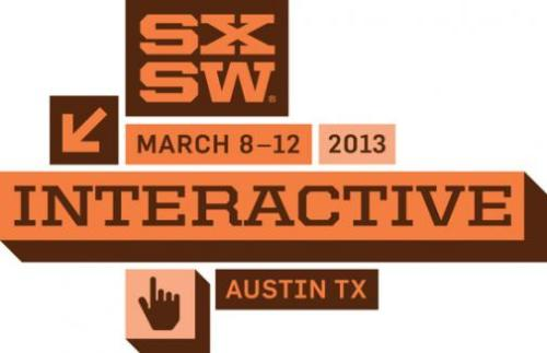THe preliminary South By Southwest schedule has been released! Check out all the great bands playing here. [x] The festival will run from March 8th to the 17th in 2013.
