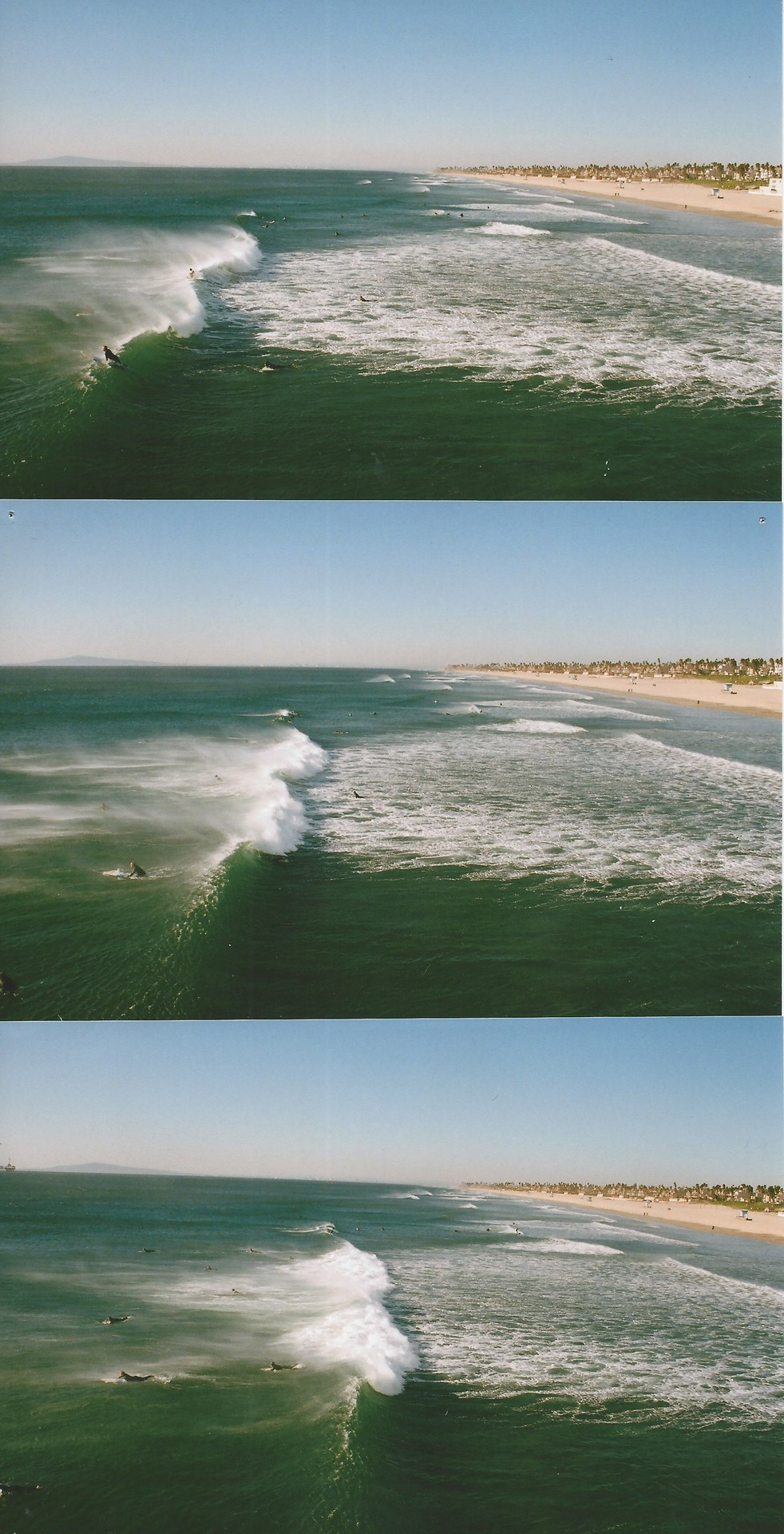 there were some gnarly offshore winds that day. nov, 2011. i've been meaning to rescan these for a while because the original scans messed up the colors and made some parts grey and it was ugly. these were taken almost exactly a year ago, this was my first roll of film that i ever shot.